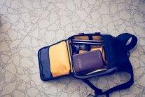 cyfrowe.pl - najlepsze plecaki fotograficzne case logic