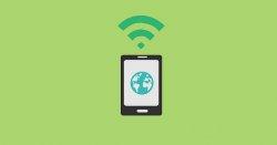 Sieć wifi
